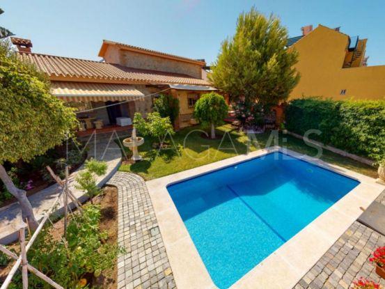 Rincón de la Victoria 4 bedrooms house | Keller Williams Marbella