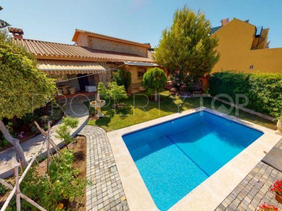 Rincón de la Victoria 4 bedrooms house   Keller Williams Marbella