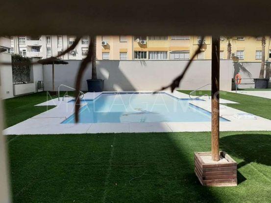 Flat in Malaga - Carretera de Cádiz for sale | Keller Williams Marbella