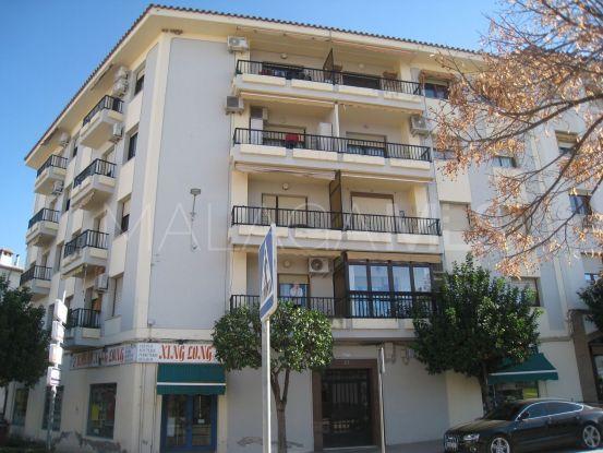 4 bedrooms Antequera flat for sale   Keller Williams Marbella