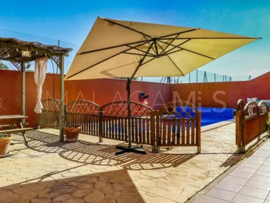 For sale house in Zona de la Vega, Antequera   Keller Williams Marbella