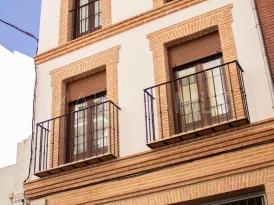 House for sale in Zona Cueva de Menga   Keller Williams Marbella