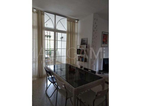 Buy La Victoria - Conde de Ureña - Gibralfaro flat with 4 bedrooms | Keller Williams Marbella