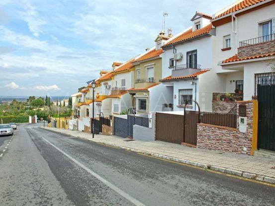 Buy Zona Fuentemora 3 bedrooms house   Keller Williams Marbella