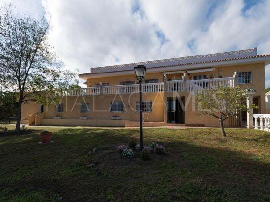 8 bedrooms villa in Cortijo de Mazas for sale | Keller Williams Marbella