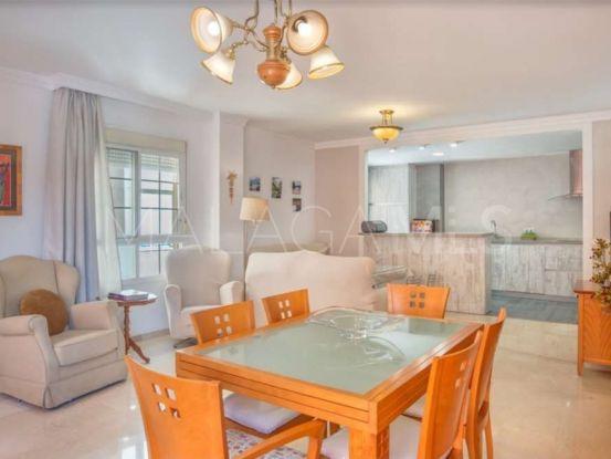 Centro Histórico flat | Keller Williams Marbella