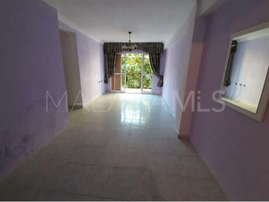 For sale Torremolinos Centro 3 bedrooms flat | Keller Williams Marbella