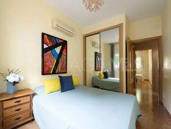 For sale flat in Bajondillo, Torremolinos | Keller Williams Marbella