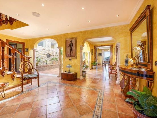 Buy country house in Almogia | Keller Williams Marbella