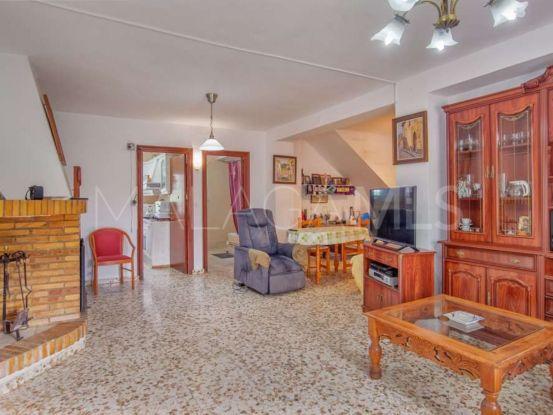 For sale Alhaurin el Grande country house | Keller Williams Marbella