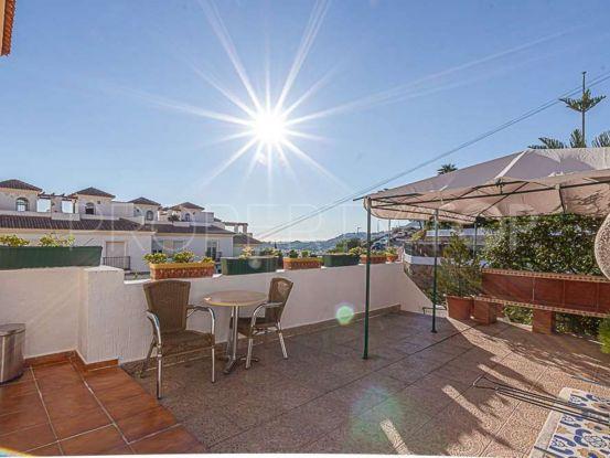 For sale Santangelo 3 bedrooms town house | Keller Williams Marbella