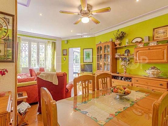 Buy flat in Puerto Marina, Benalmadena   Keller Williams Marbella