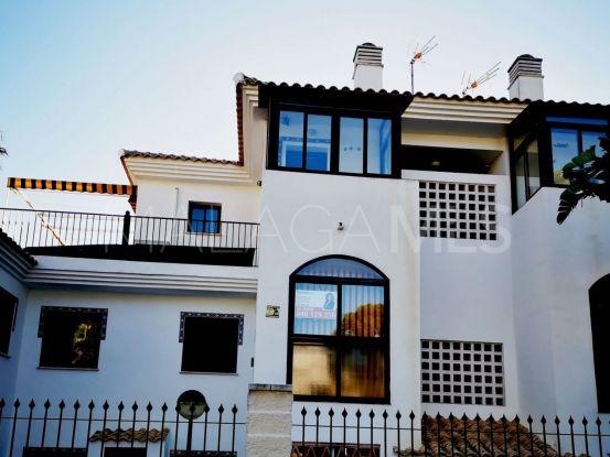 2 bedrooms Montemar flat for sale | Keller Williams Marbella