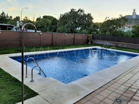 For sale Torremolinos Centro flat with 2 bedrooms | Keller Williams Marbella