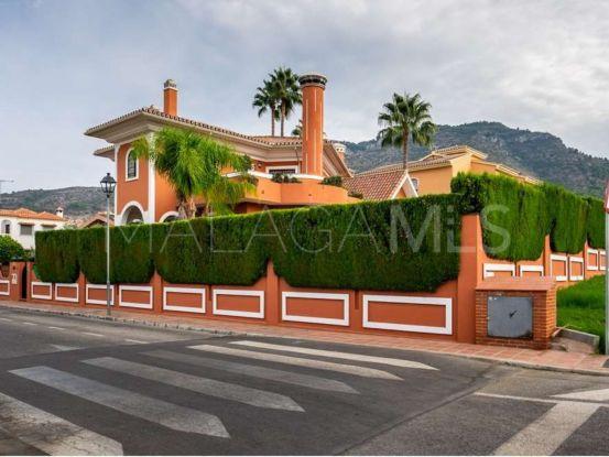 For sale house in Retamar | Keller Williams Marbella