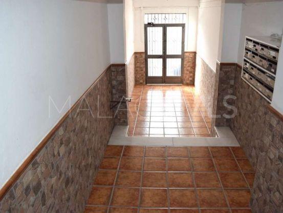 For sale Alhaurin el Grande flat with 3 bedrooms | Keller Williams Marbella