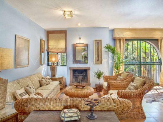 For sale town house in Marina de Casares | Keller Williams Marbella