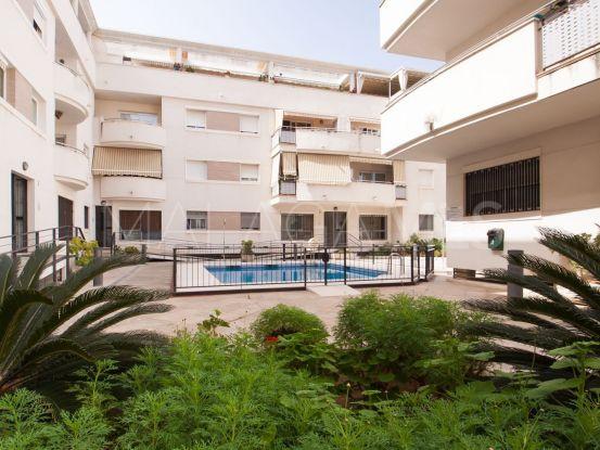 Flat with 2 bedrooms for sale in Las Lagunas, Mijas Costa | Keller Williams Marbella