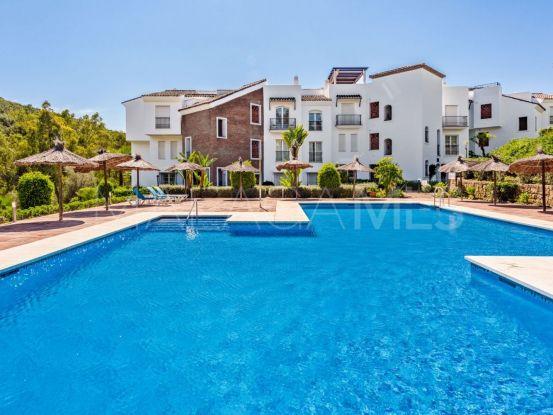 Se vende piso de 3 dormitorios en Benahavis | Keller Williams Marbella