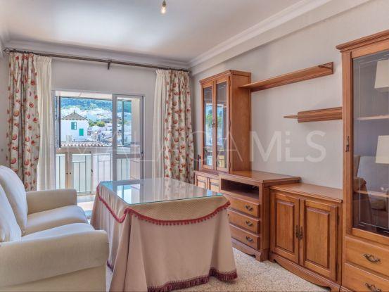 3 bedrooms Alhaurin el Grande flat for sale | Keller Williams Marbella