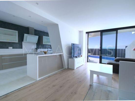 3 bedrooms town house in Caleta de Velez, Velez Malaga | Keller Williams Marbella