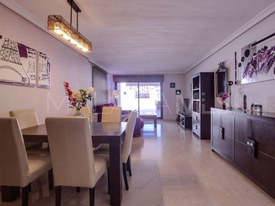 Se vende piso en Benahavis | Keller Williams Marbella