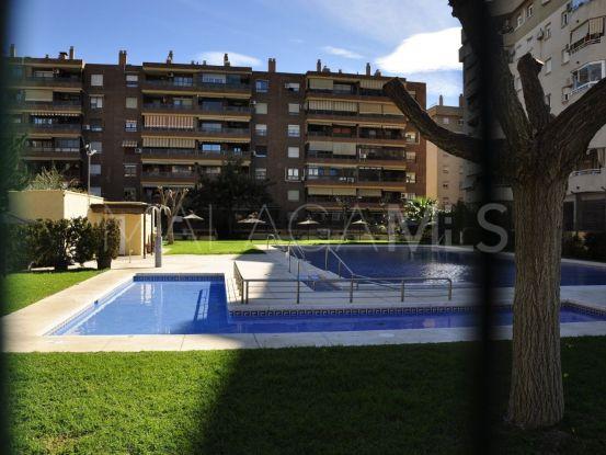 Flat for sale in Malaga - Carretera de Cádiz with 2 bedrooms | Keller Williams Marbella