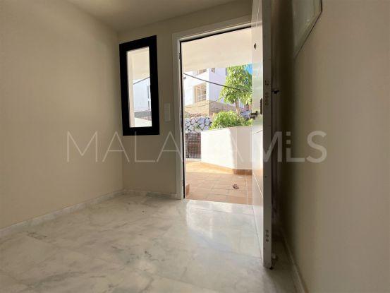 Riviera del Sol 3 bedrooms town house for sale | Keller Williams Marbella