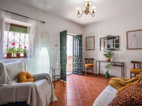 Se vende casa en Alh. Torre Centro | Keller Williams Marbella