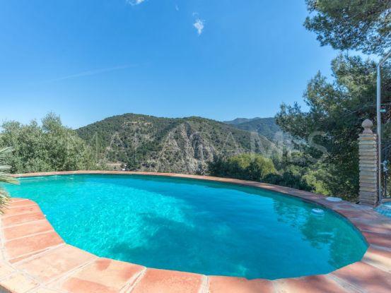 Country house for sale in Monda   Keller Williams Marbella