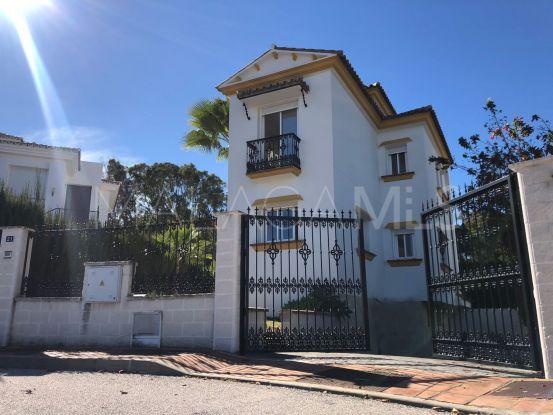 Villa in La Cala Golf for sale | Keller Williams Marbella