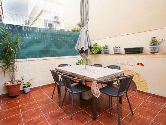Se vende adosado en El Romeral de 3 dormitorios | Keller Williams Marbella