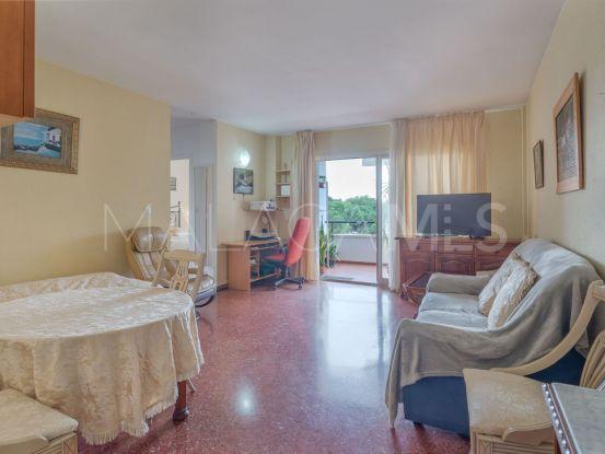 Sitio de Calahonda flat for sale | Keller Williams Marbella