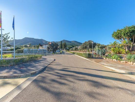For sale plot in Alhaurin el Grande | Keller Williams Marbella