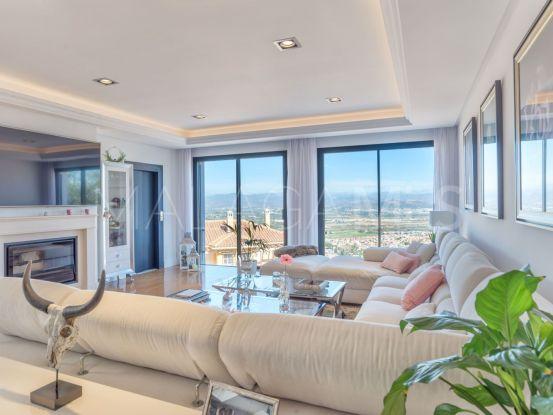 Villa with 4 bedrooms for sale in Los Manantiales, Alhaurin de la Torre   Keller Williams Marbella