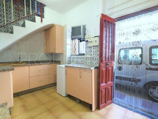 For sale Torre del Mar 1 bedroom house | Keller Williams Marbella