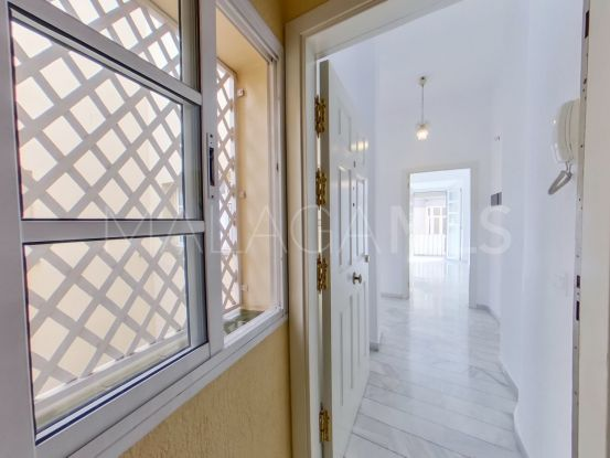 For sale Centro Histórico flat with 2 bedrooms | Keller Williams Marbella