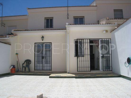 3 bedrooms Mollina house for sale | Keller Williams Marbella