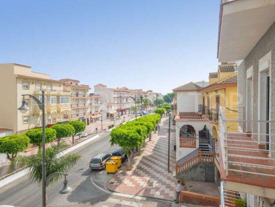 4 bedrooms flat in Alhaurin el Grande | Keller Williams Marbella