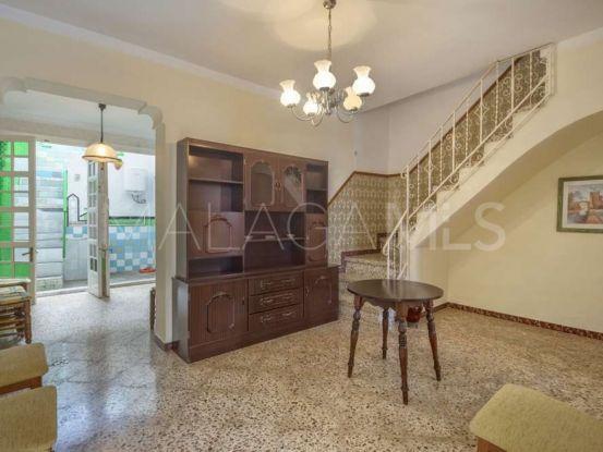 4 bedrooms Alhaurin el Grande house for sale | Keller Williams Marbella