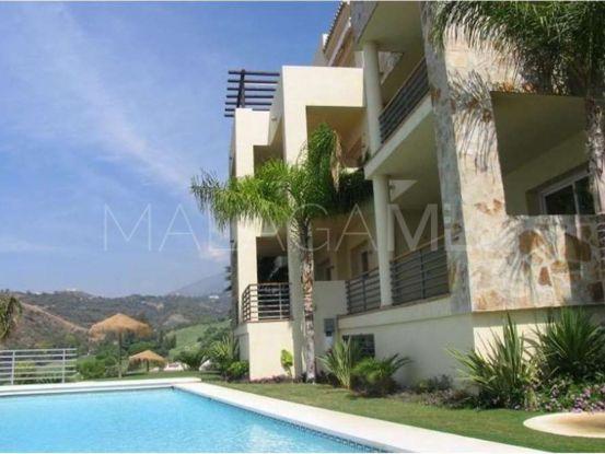 Benahavis, piso de 3 dormitorios | Keller Williams Marbella