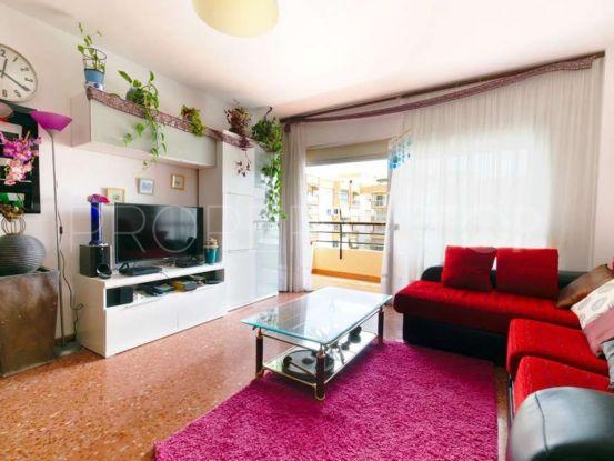 Flat with 3 bedrooms in Torre del Mar, Velez Malaga | Keller Williams Marbella