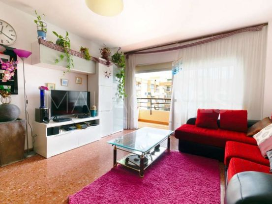 3 bedrooms flat in Torre del Mar | Keller Williams Marbella