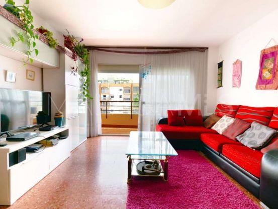 3 bedrooms flat in Torre del Mar   Keller Williams Marbella