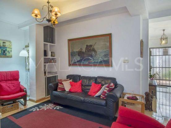 2 bedrooms flat in Coin   Keller Williams Marbella
