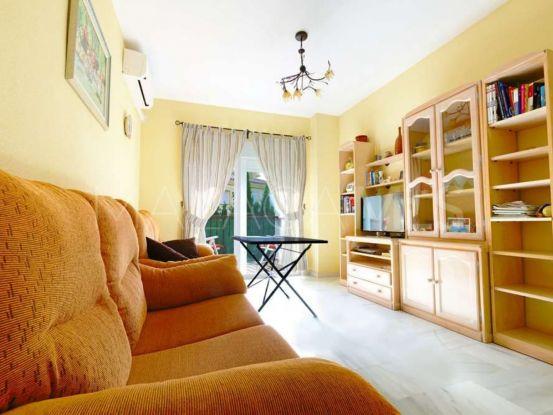 Caleta de Velez flat for sale   Keller Williams Marbella