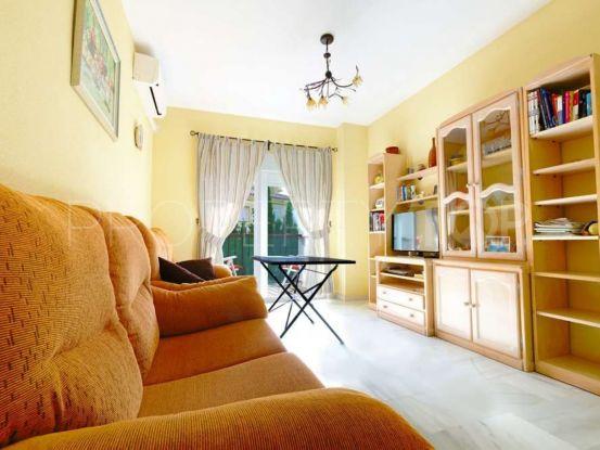 Caleta de Velez flat for sale | Keller Williams Marbella