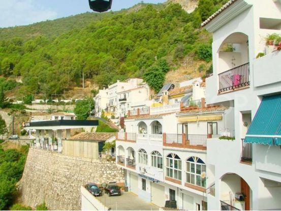 Flat with 2 bedrooms for sale in Ojen | Keller Williams Marbella