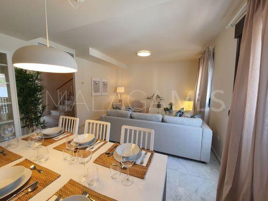 3 bedrooms town house in Riviera del Sol | Keller Williams Marbella