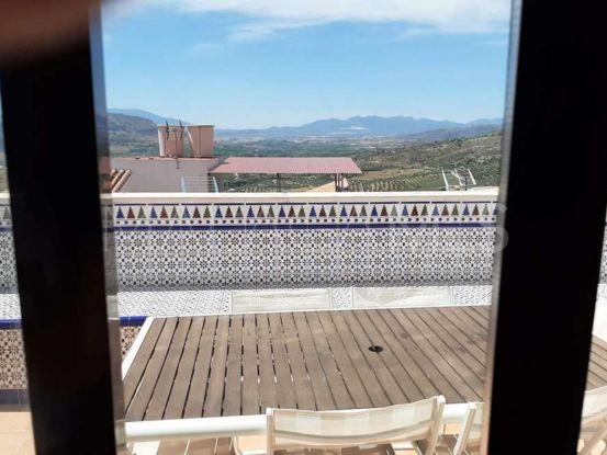 Alora flat | Keller Williams Marbella